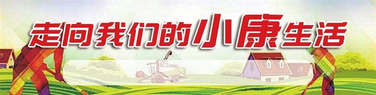 http://www.lzhmzz.com/lanzhoufangchan/140912.html