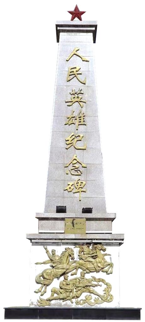 http://www.lzhmzz.com/lanzhoujingji/151143.html