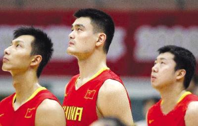 2008北京奥运会--圣火点燃,奥运起跑--兰州新